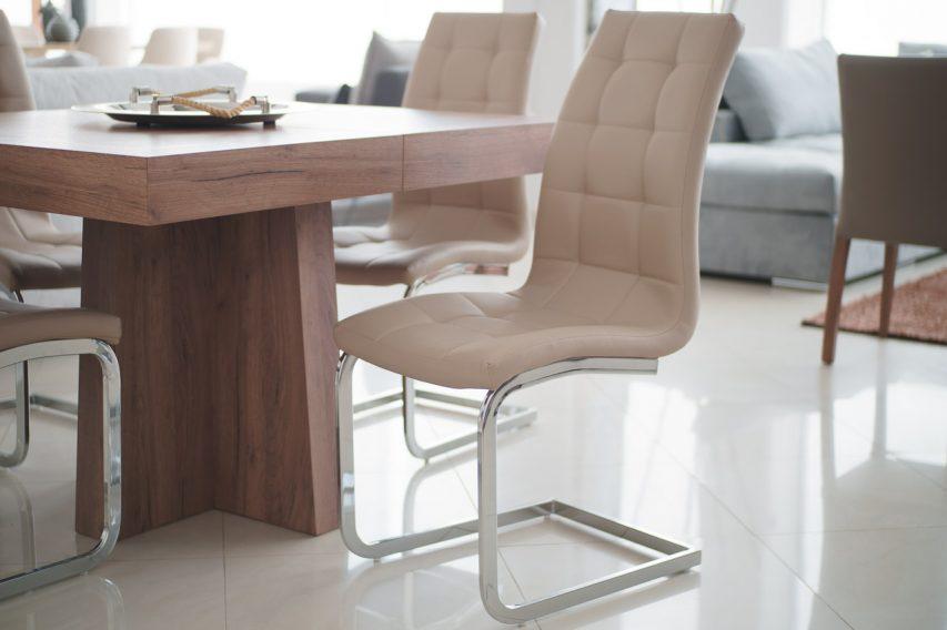 Καρέκλα Semina