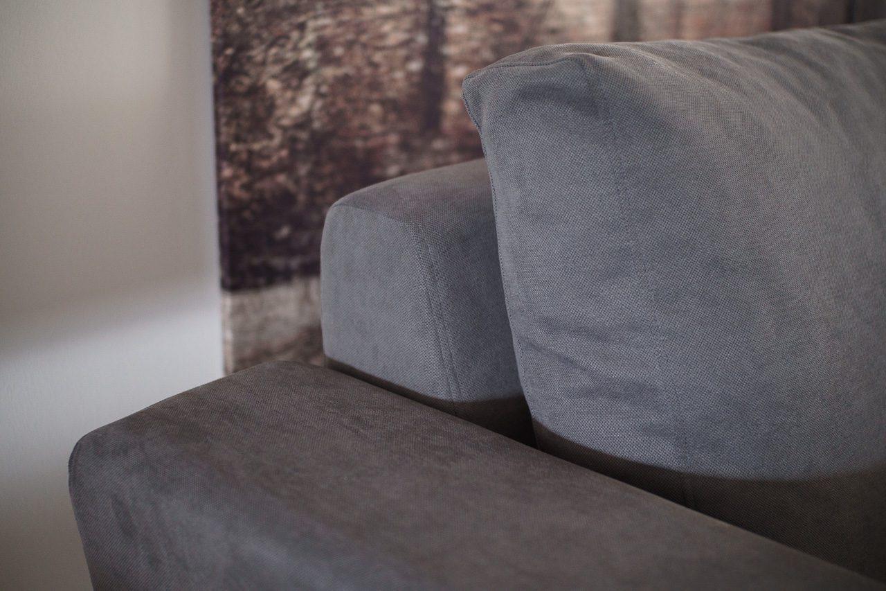Καναπές Leonidas