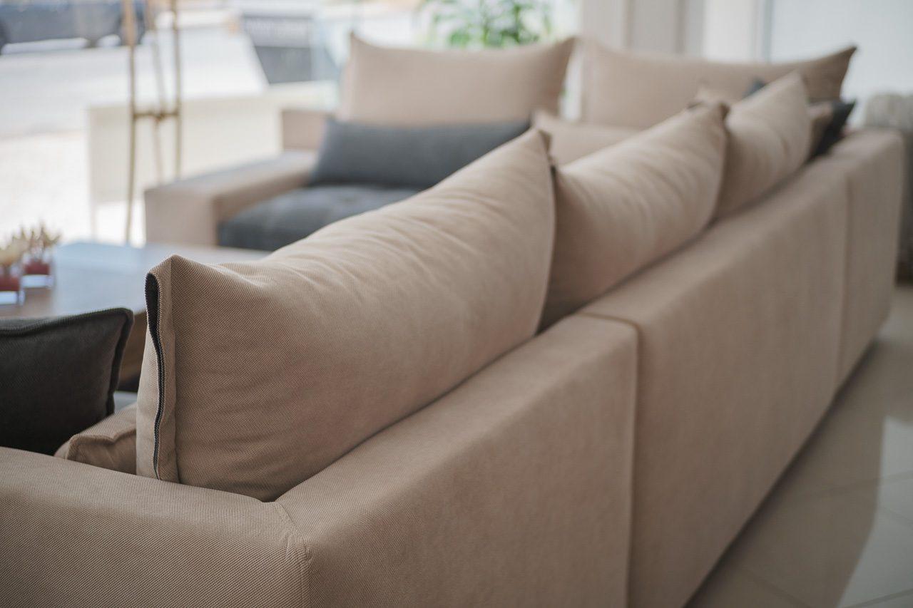 Καναπές Chios