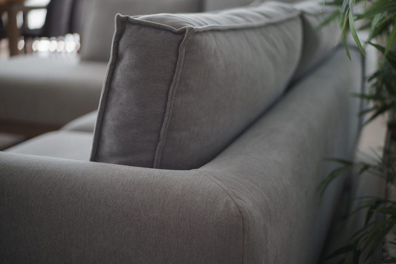 Καναπές NIK