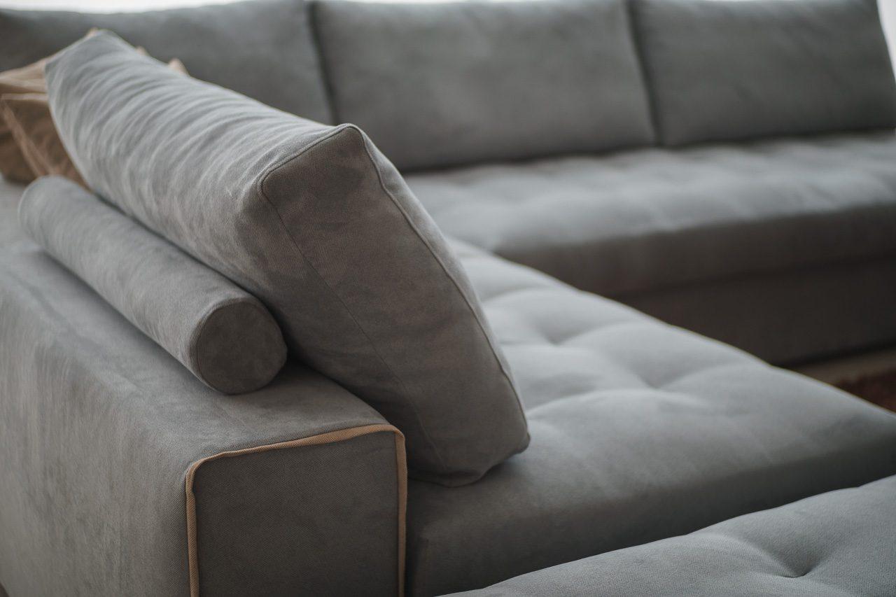 Καναπές Prolet