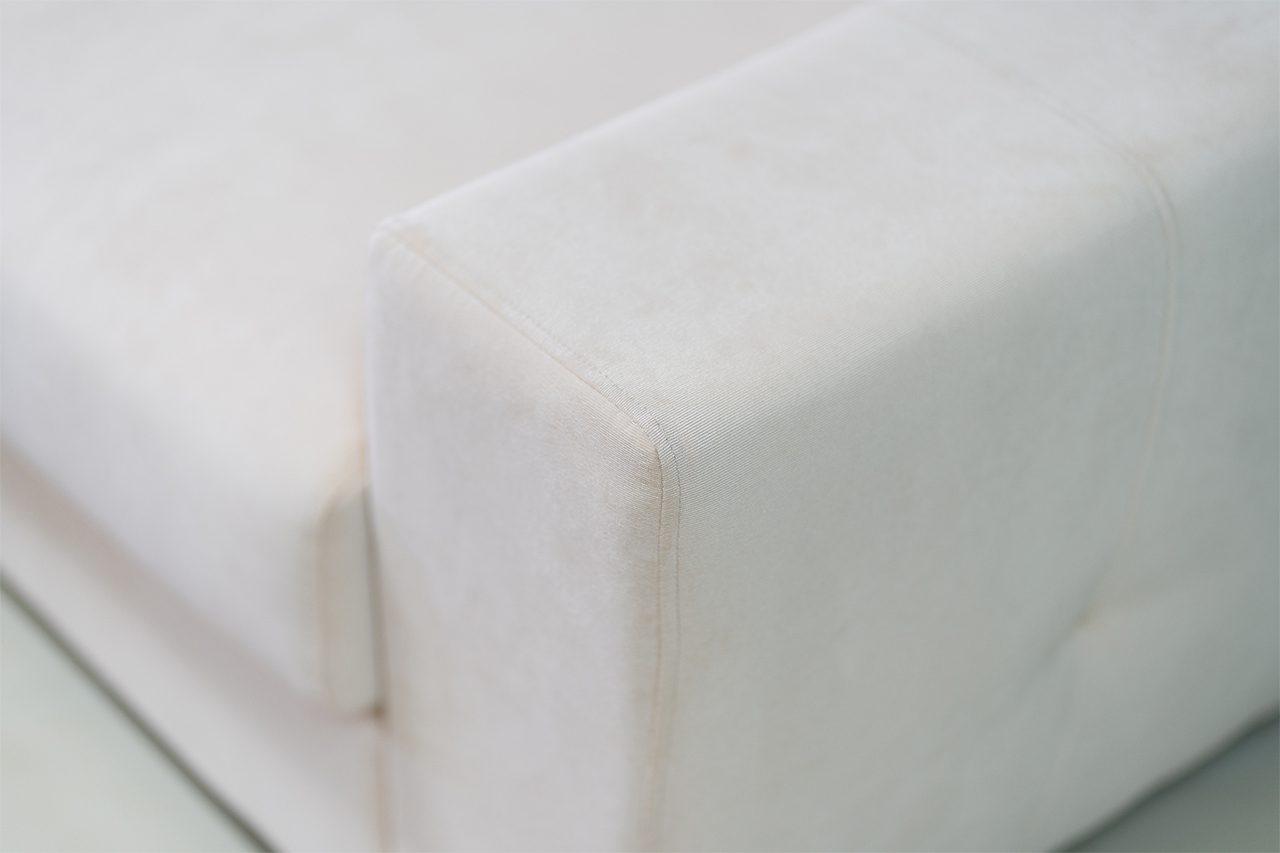 nikol2