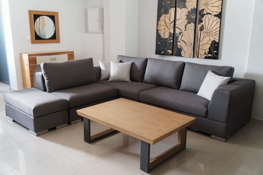 Καναπές LUD