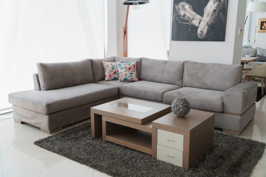 Καναπές Thasos