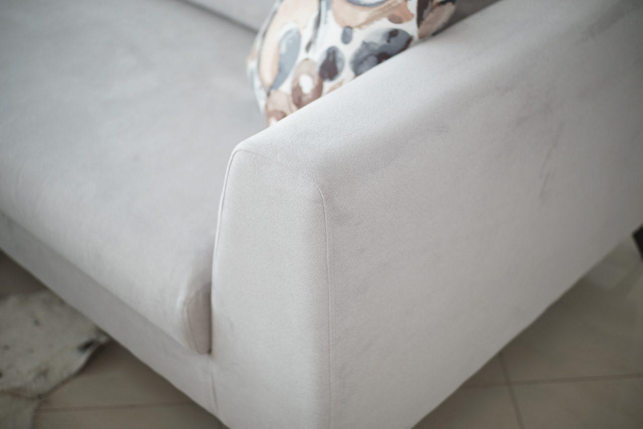 Καναπές Dias