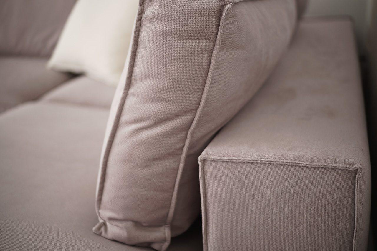 Καναπές Takos