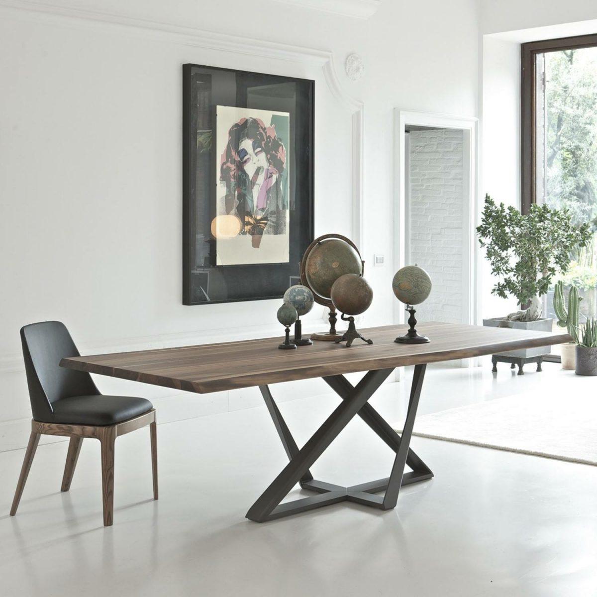 Τραπέζια