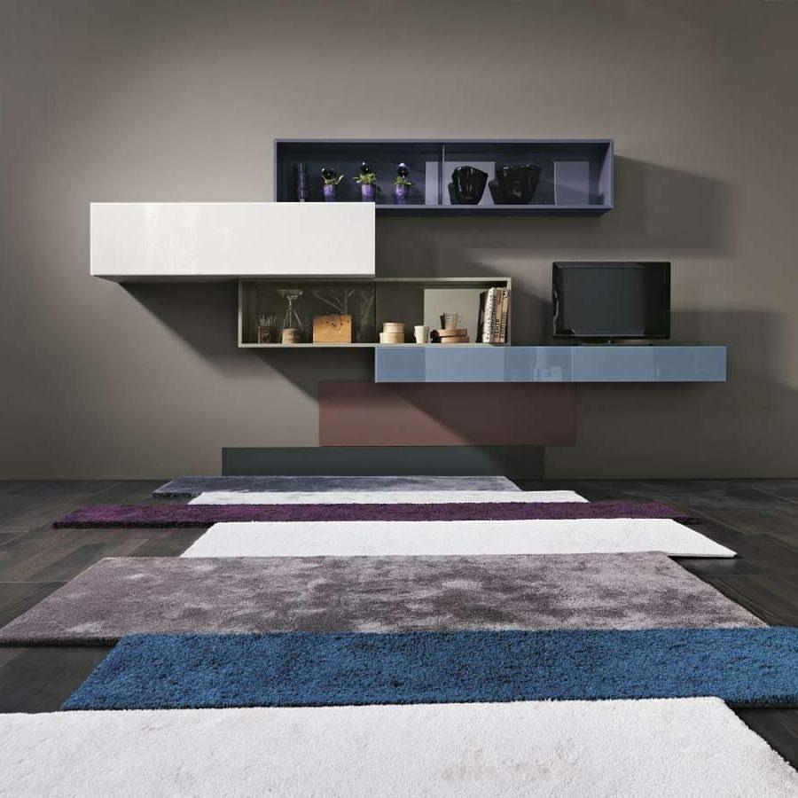 Έπιπλα Καθιστικού by Joanna Terizi Home Design ba3fb8951cc