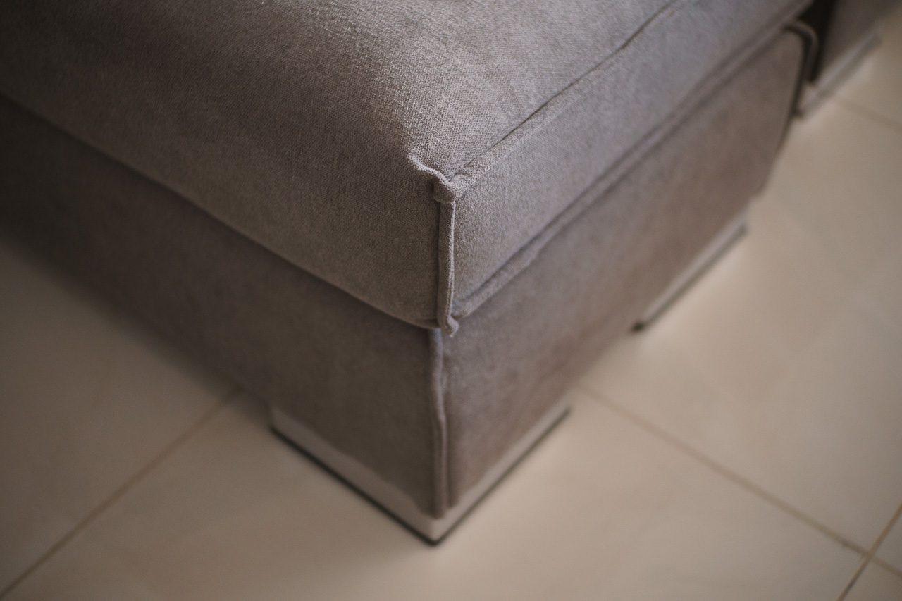 Καναπές Nikoletta