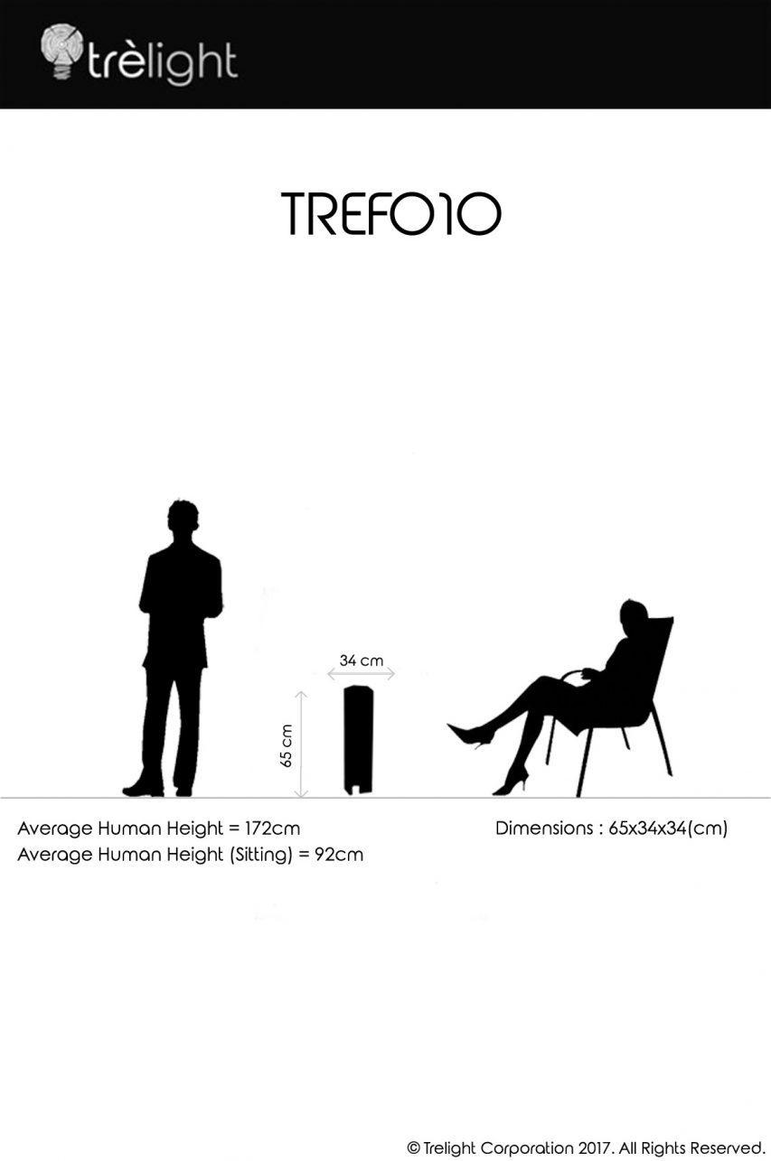 tref10d