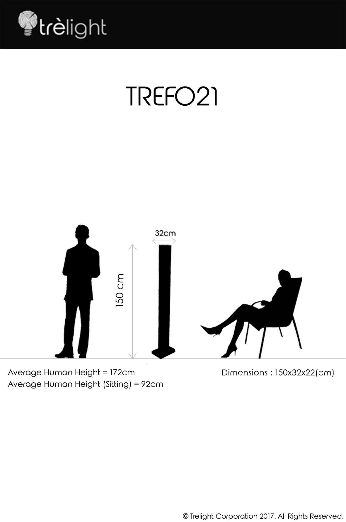 tref21d