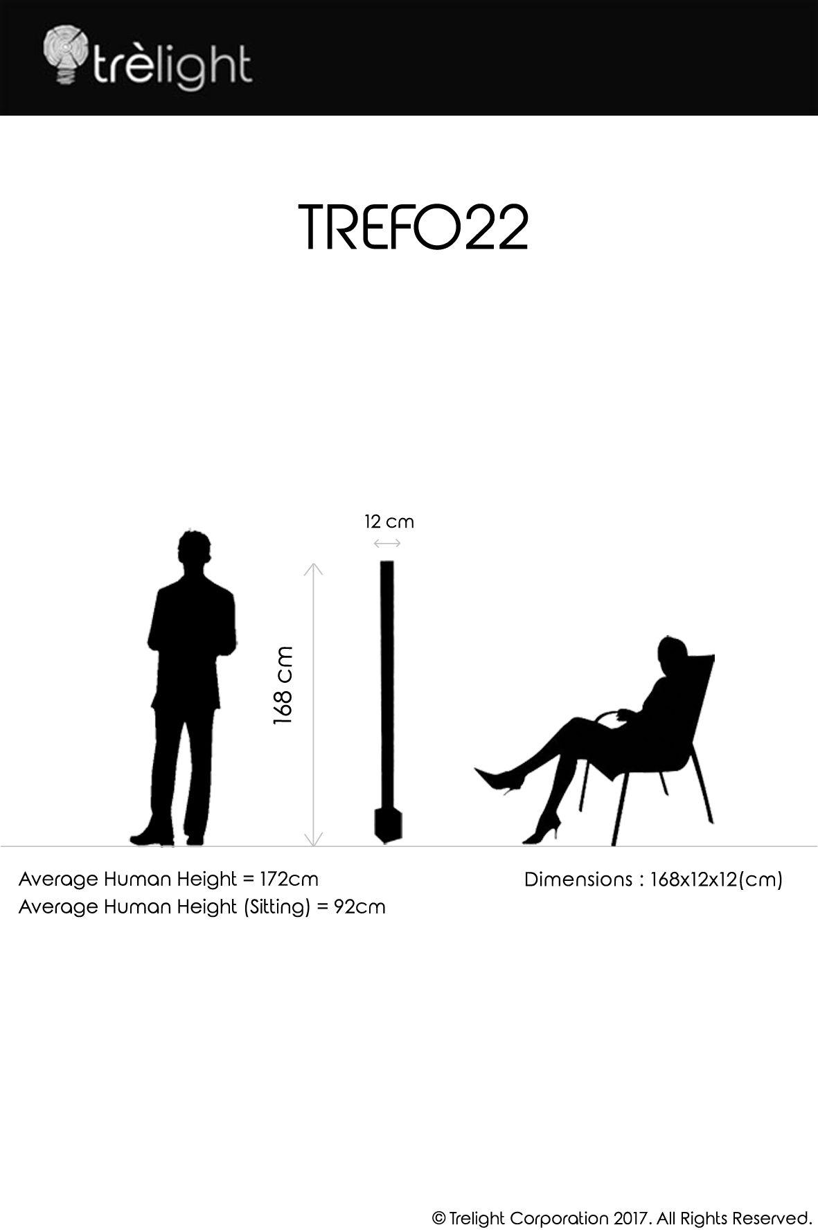 tref22d