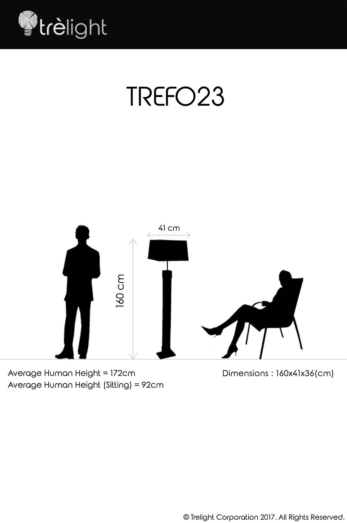 tref23d