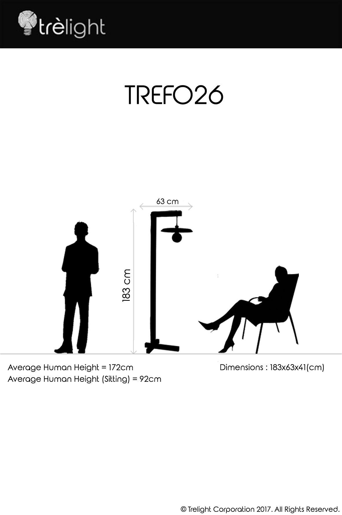 tref26d
