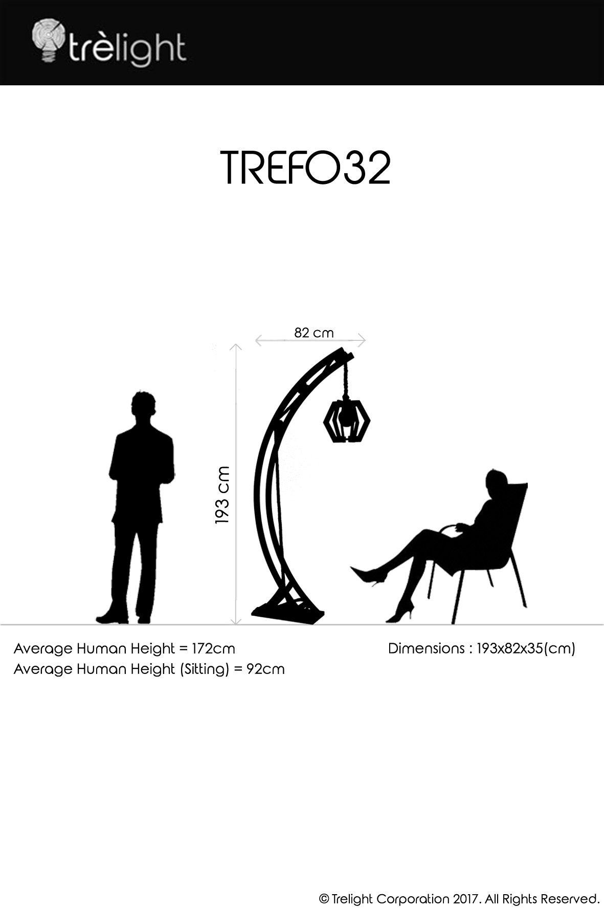 tref32d