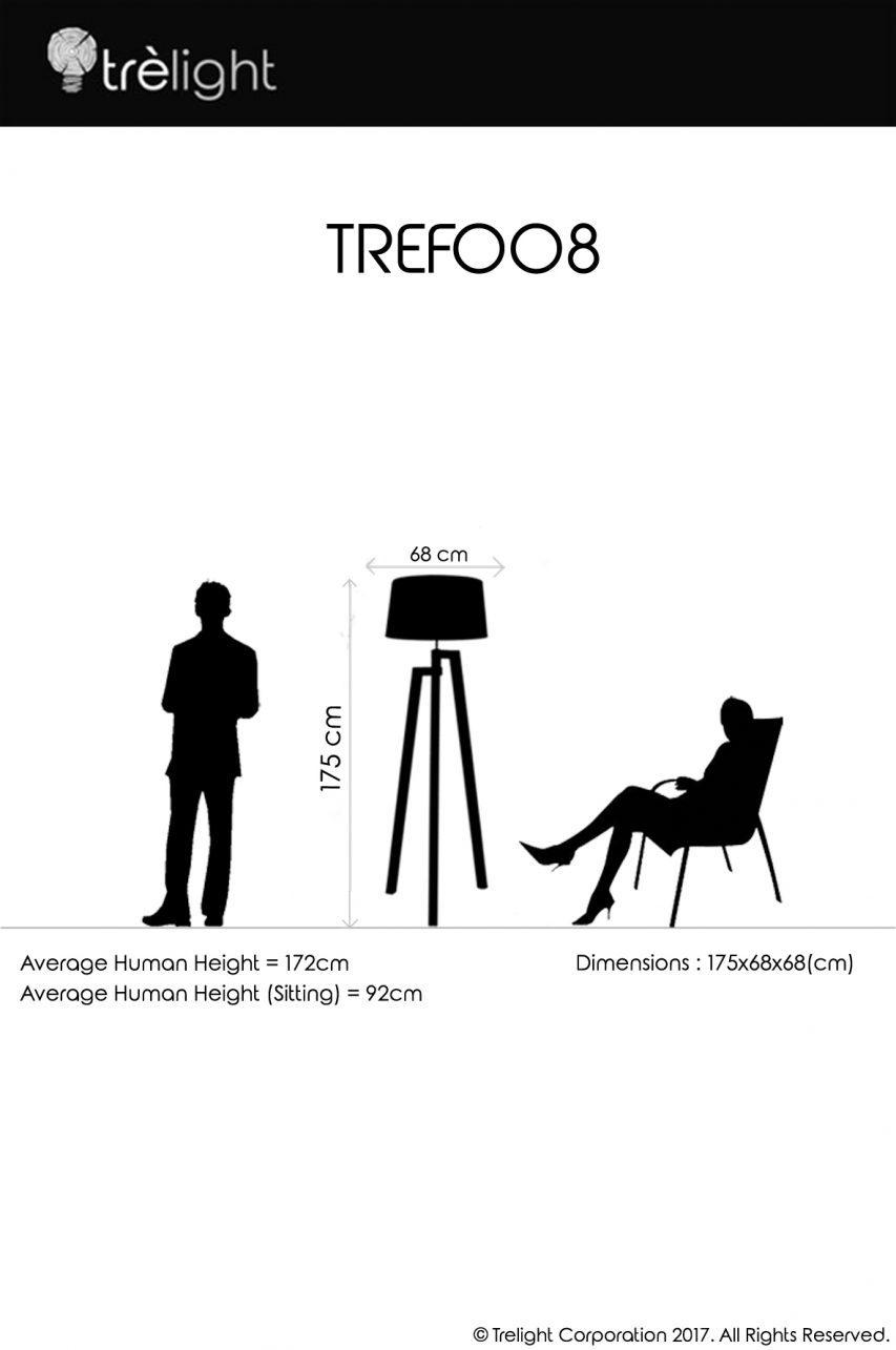 tref8d