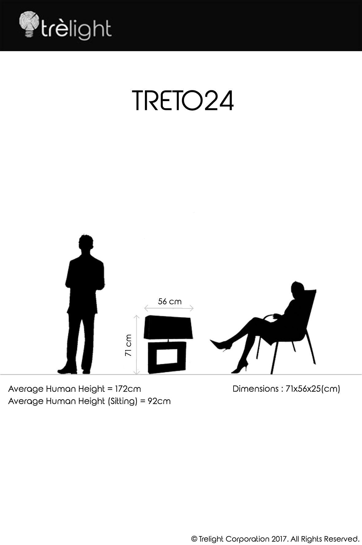 tret24d