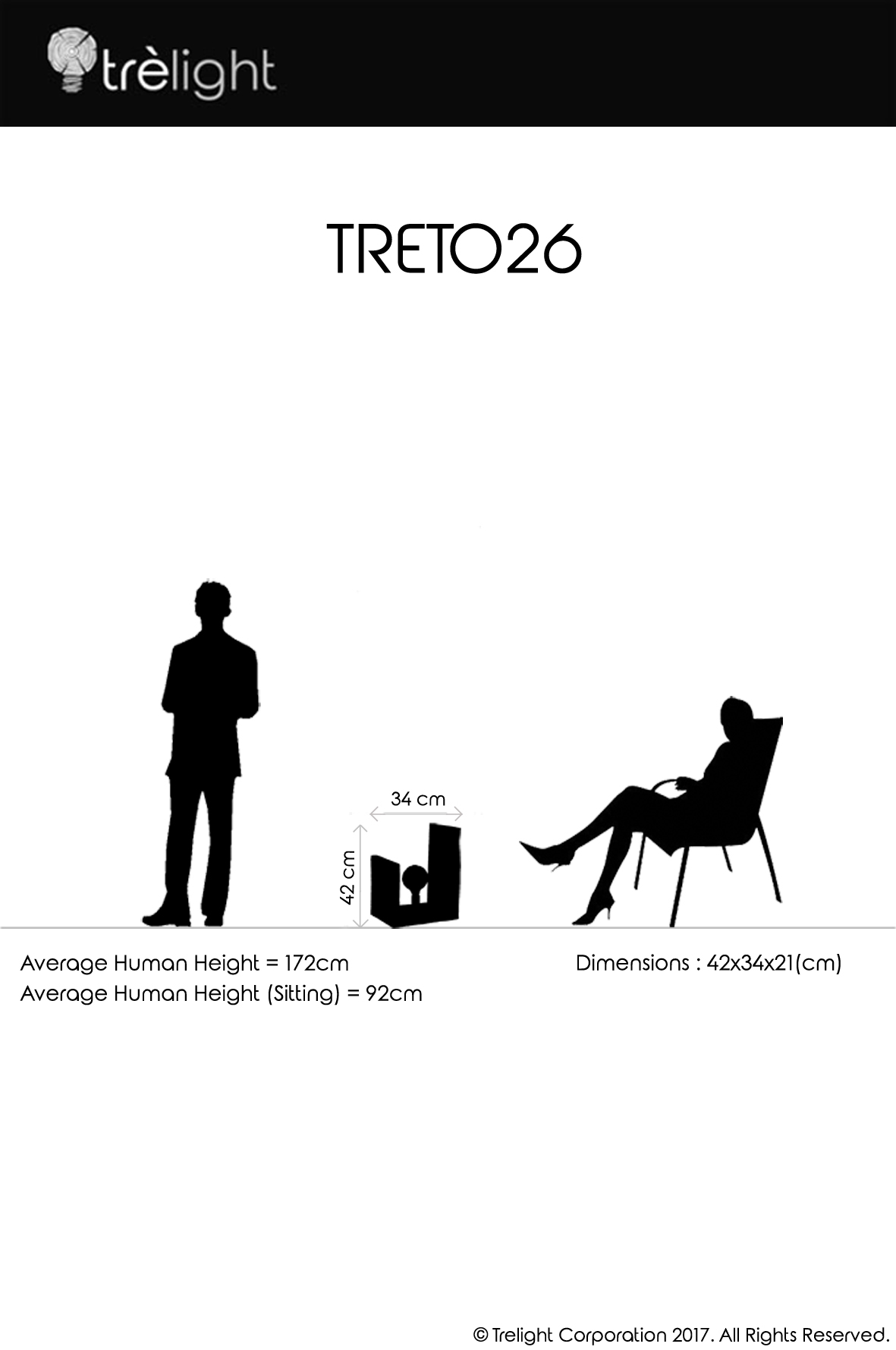 tret26d