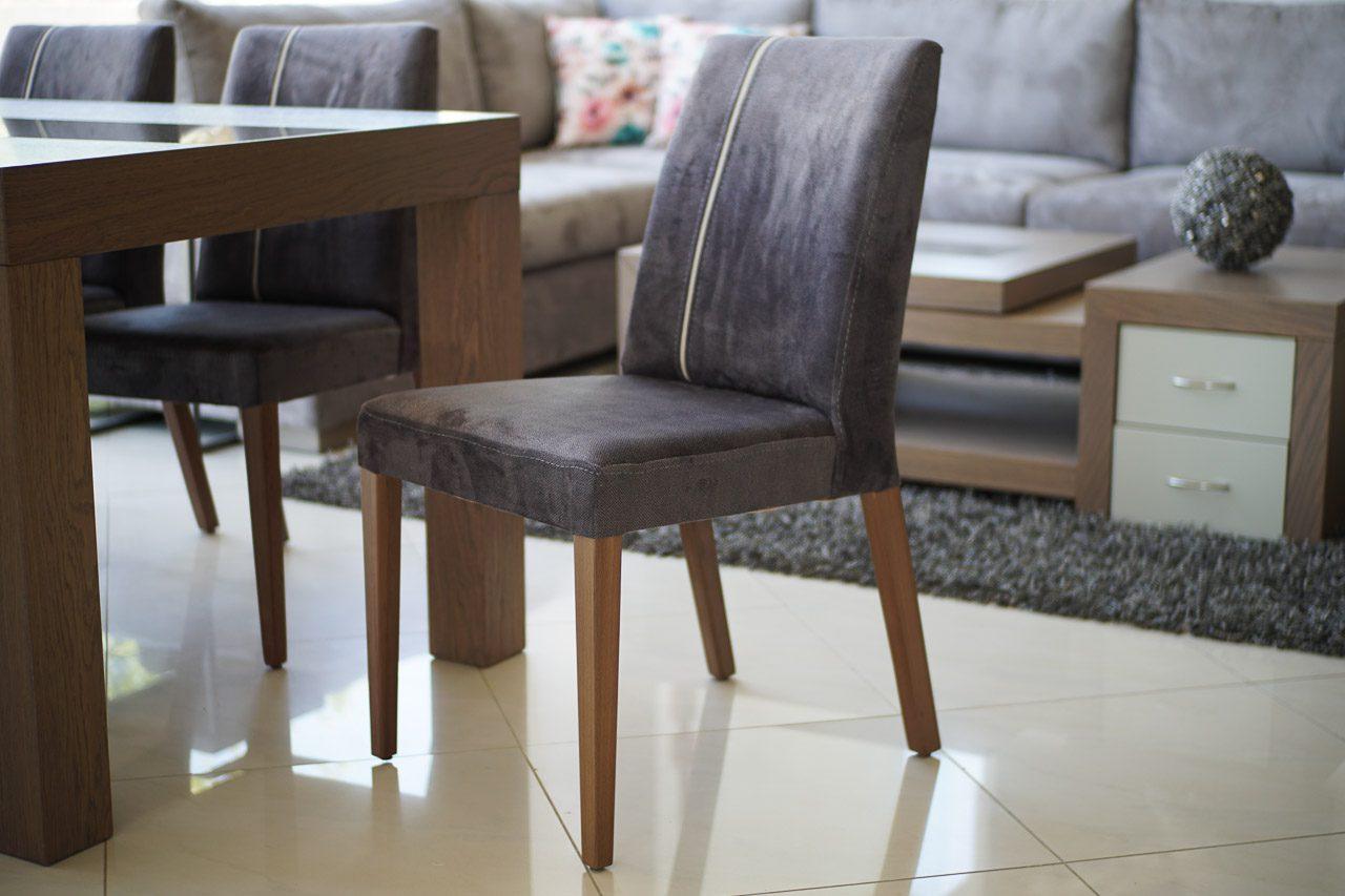 Καρέκλα Chara