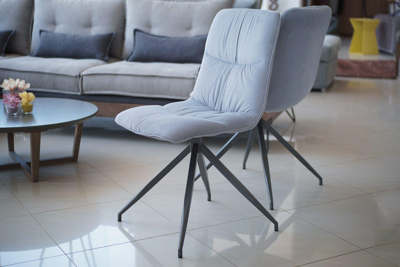 Καρέκλα Moris