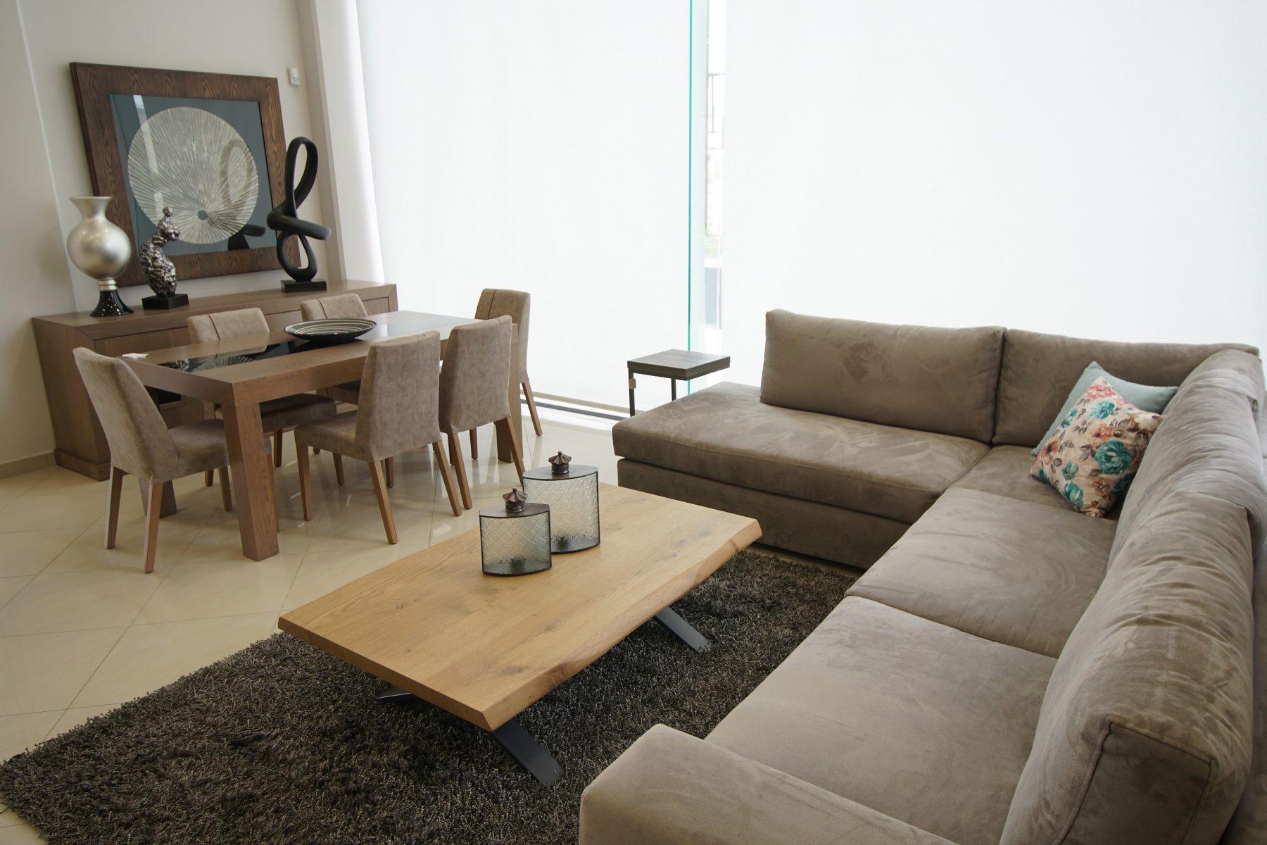house concept 2