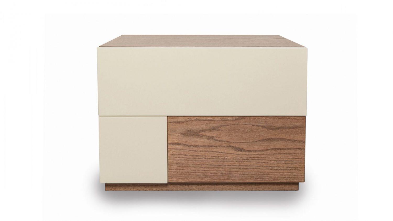 BOX-3-e1511366767699-1500×844
