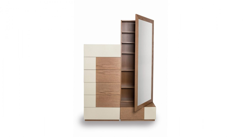 BOX-4-e1511368343323-1500×844