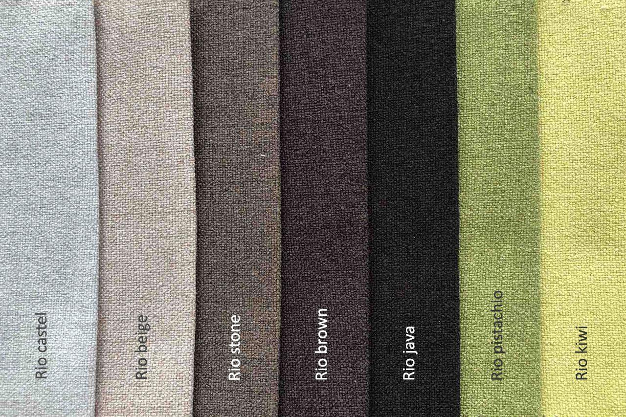 Rio1-colorsplt