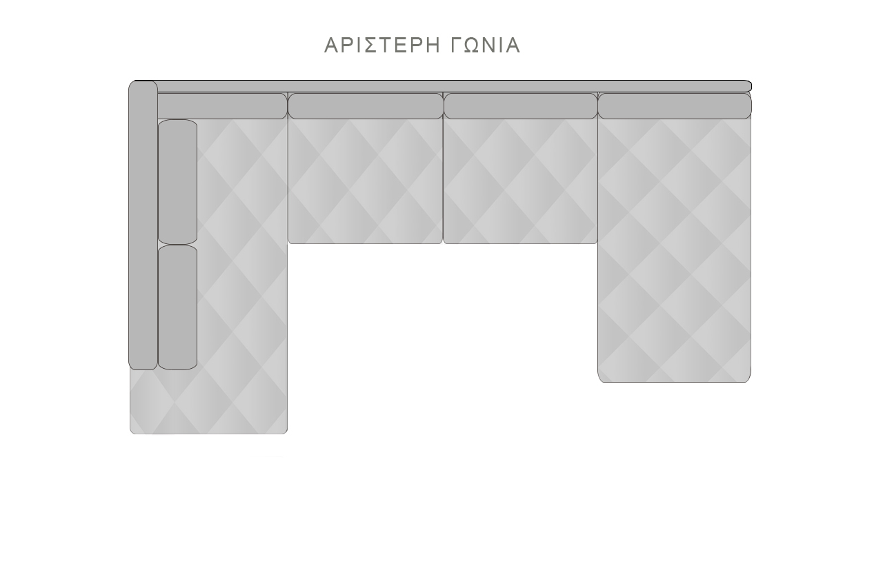aristeri-gonia-P_