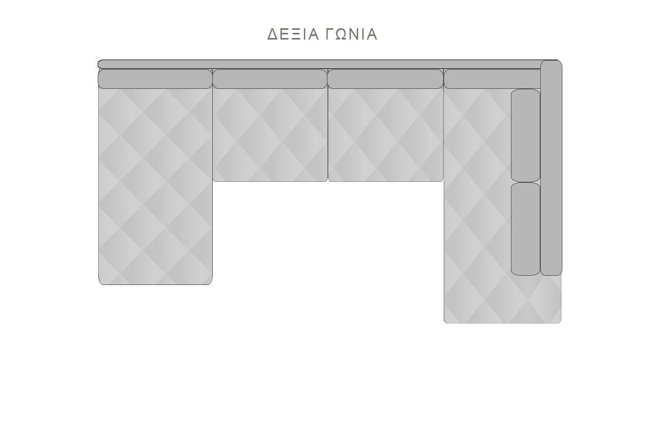 deksia-gonia-P_