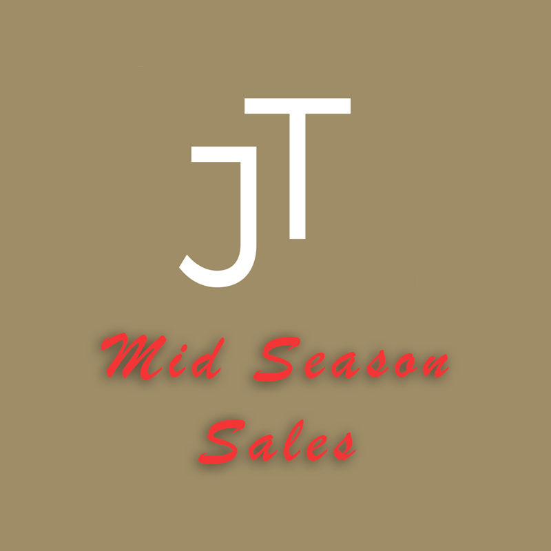 Mid Season Sales